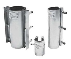 DOMEX водопроводная газовая аппаратура задвижки